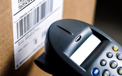 Positive Inventory Control Feature