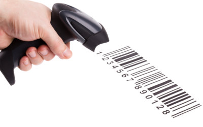 KEY TAG Scan Customer Experience Feature